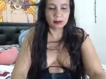 [14-07-20] kitty4dirty chaturbate cam show