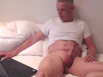 [05-03-21] horny_nicola chaturbate public webcam video