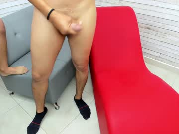 [27-11-20] candylover_ cam show from Chaturbate.com