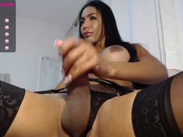 [16-06-21] kim_sexylingerie private XXX show from Chaturbate.com