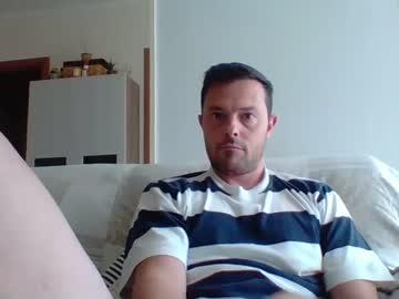 [02-09-21] cordell85 webcam record premium show video from Chaturbate.com
