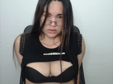 [06-04-21] laurengirls1 webcam record public show video from Chaturbate.com