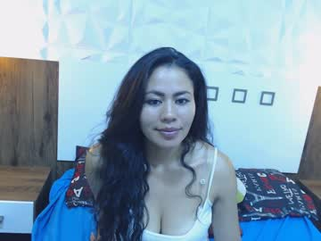 lucy_lii chaturbate