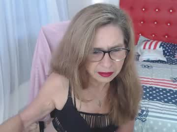[28-09-20] ladymariasexy private sex show from Chaturbate.com