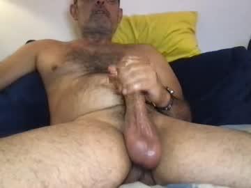[16-06-21] steverooz webcam record blowjob video from Chaturbate.com