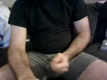 [20-11-20] bosguy2014 record video with dildo from Chaturbate