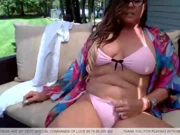 [26-05-20] sweetumspie public webcam video from Chaturbate.com