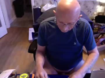 [22-01-20] couldsatify chaturbate webcam video with toys