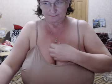 [07-05-20] lady_wilena video with dildo from Chaturbate