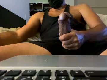 [27-07-21] roccohuge66 webcam record private sex video from Chaturbate.com