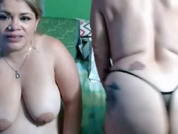 sexy_valery_queen chaturbate