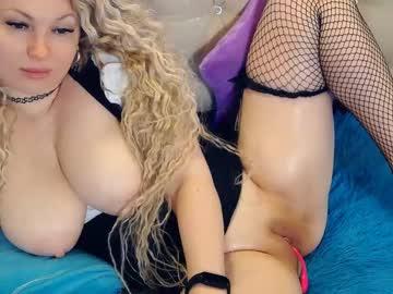 [15-02-21] christina_xxx webcam video with dildo