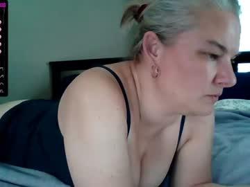 [12-07-21] dueceswild37 record cam video