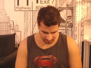 [20-01-20] rico_ricky public show video from Chaturbate