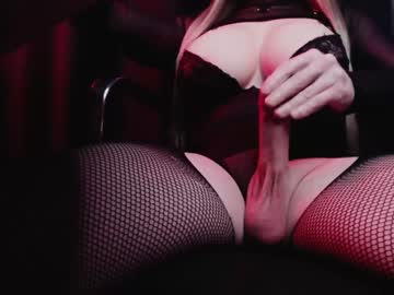 [07-06-21] seductive_mistressx private webcam from Chaturbate