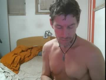 [22-01-21] jlmbud chaturbate webcam record video