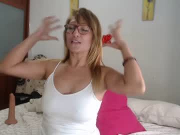 [13-07-20] anna_sweet3 webcam record video with dildo from Chaturbate.com