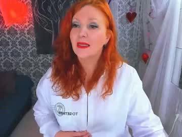 [15-02-21] almaz_sky webcam record private XXX video from Chaturbate.com