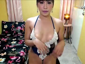[04-04-21] seductivesanya record cam video