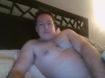 [22-02-20] gavinsmith12 webcam record private from Chaturbate