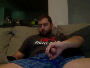 [13-09-21] collegeangel record cam show from Chaturbate