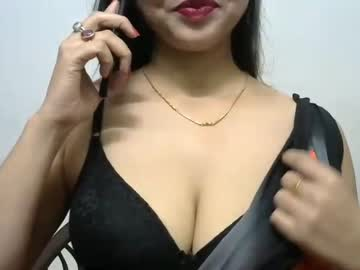 [14-01-21] sexyaaliya786 webcam record private show video