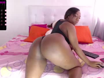 [14-06-21] queenyflow webcam private show video from Chaturbate.com
