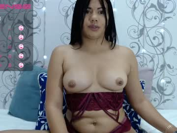 [26-02-20] katie_sweet_18 webcam private from Chaturbate
