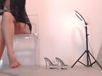 [11-09-21] lady_nymph webcam private