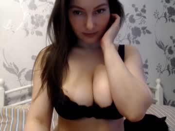 [21-03-21] mila12000 record private sex video from Chaturbate.com