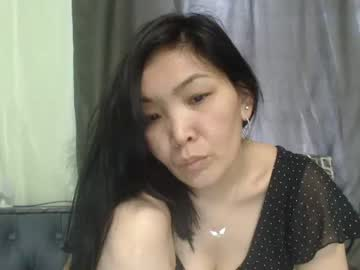 [23-05-20] anna_belli cam show from Chaturbate