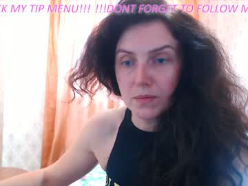 [03-03-21] nataly_love_space record webcam show from Chaturbate