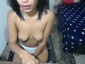 [25-01-20] lauranimet record video with toys from Chaturbate.com