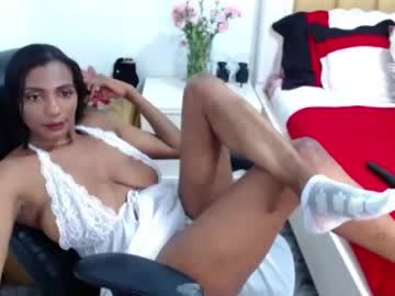 [13-03-21] anahismaar webcam record premium show from Chaturbate.com