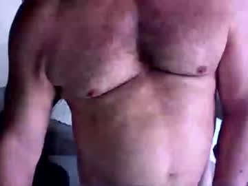 [25-09-20] builtbeefy1 webcam record private show from Chaturbate