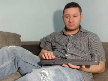 [29-01-21] didier_28 chaturbate webcam private