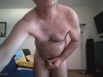 [18-07-21] johndesnudado webcam premium show video from Chaturbate.com