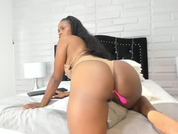 [09-01-21] leylla_ chaturbate webcam private sex video