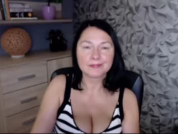 [21-01-21] naughtyellen public show video