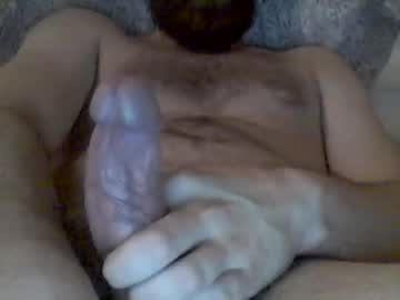 [18-08-20] boooooger record show with cum from Chaturbate.com