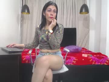 [22-01-21] girasol_walton chaturbate private webcam