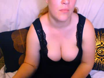 [12-06-20] sstephania_ chaturbate webcam show with toys
