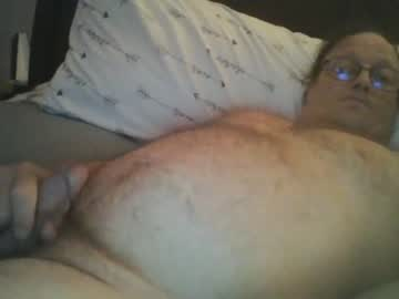 [12-08-20] mainemale0069 record private from Chaturbate.com