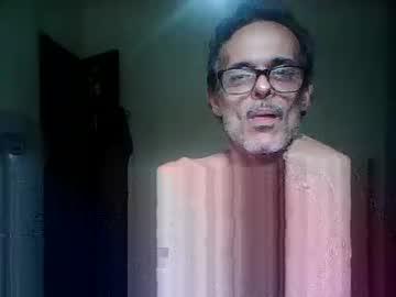 [08-01-21] maurinho69 chaturbate xxx record