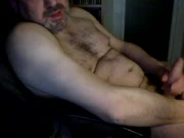 [06-03-21] jim_dick video with toys from Chaturbate