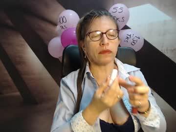 [23-08-21] mature_hott1 webcam premium show