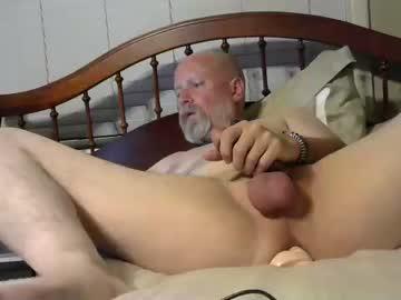 [14-03-21] md45420xxx chaturbate private sex show