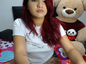 [13-06-20] melinasaenz_ private sex video from Chaturbate.com