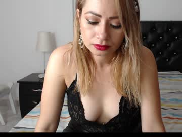 [30-03-20] sexylulu_1 private sex show from Chaturbate.com