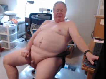 [11-01-21] bbm_naked webcam record private XXX video from Chaturbate